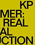 img - for KP Brehmer: Real Capital-Production book / textbook / text book
