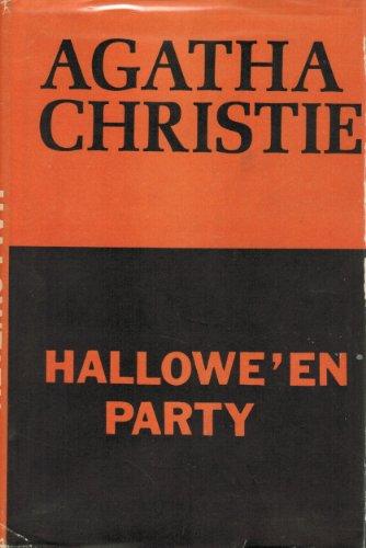 Hallowe'en Party]()