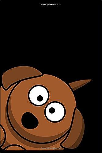 Cu-cu... Perro: Agenda para amantes de perros, Diario ...