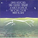 Star Clusters, Nebulae & Places In Devon / The Song Of The White Horse