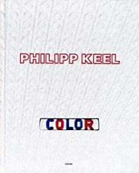 Philipp Keel: Color