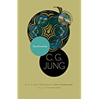 Synchronicity: An Acausal Connecting Principle. (from Vol. 8. of the Collected Works of C. G. Jung): 08