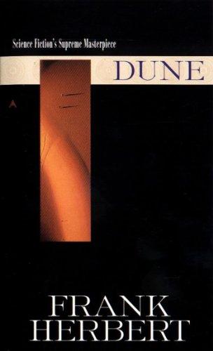 Dune Frank Herbert ebook