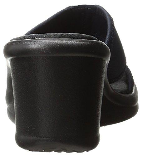 Skechers-Cali-Womens-Rumblers-Two-Strap-Slide-Wedge-Sandal