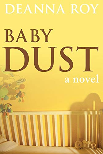 Baby Dust (Gender Baby Selection)