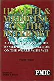 Health and Medicine on the Internet 2003, , 1570662800