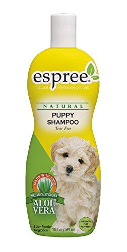 Espree Puppy Shampoo, 20 oz