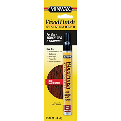 1-3-oz-minwax-wood-finishes-stain-marker-red-mahogany