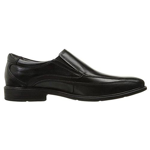 kenneth-cole-reaction-mens-in-balance-slip-on-loafer-black-85-m-us