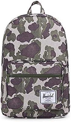 d3403198844 Herschel Supply Co. Pop Quiz Backpack