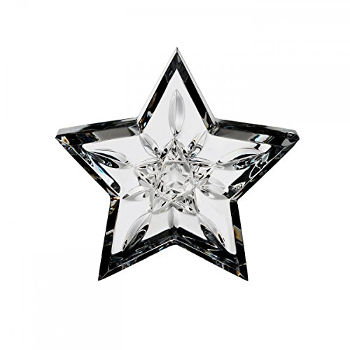 Waterford Little Lismore Star Collectible by Waterford