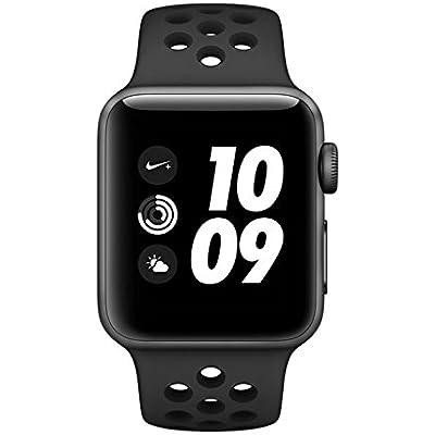 apple-watch-nike-series-3-42mm-smartwatch