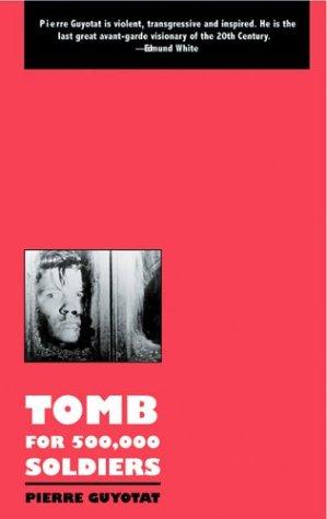 Tomb for 500,000 Soldiers (The Modern Classics Series) pdf epub