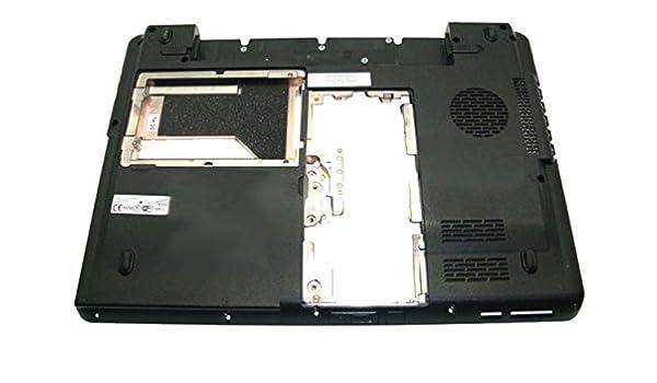 Toshiba A000028220 refacción para Notebook Carcasa Inferior ...