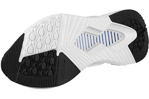 Zapatillas Blanco 000 Climacool 02 de Ftwbla 17 para Adidas Hombre Deporte Gritre PK RIzOWq