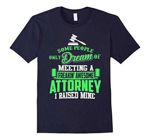 Men's (Attorney Costume Ideas)