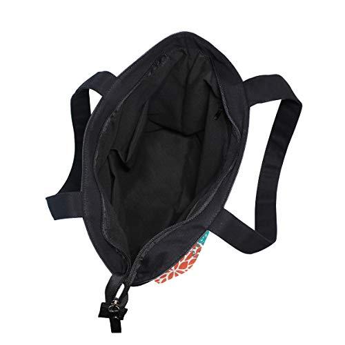 à unique Image à porter 115 Sac XiangHeFu femme Taille l'épaule U6pAIUx
