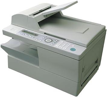 Amazon.com: Sharp AM-900 Oficina Digital Laser y copiadora ...