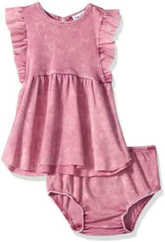 cd043398d2669 Shopping Sucream or Amazon.com - Top Brands - Baby Girls - Baby ...