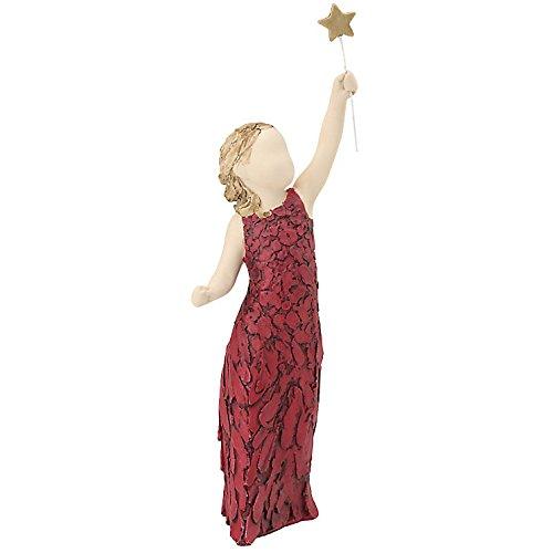 Sei una stella rossa 9540 – more than Words Arora Design Arora Designs