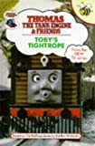 Tobys Tightrope (Thomas the Tank Engine & Friends)