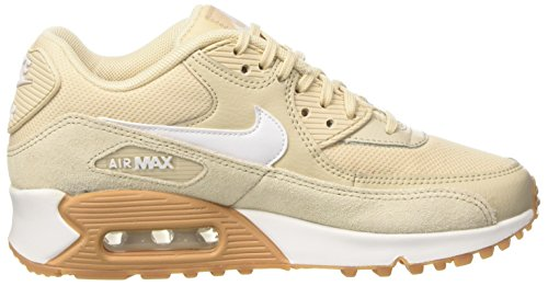 Nike Air Max Donne Pattino 90 Running