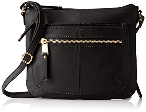 Tignanello Handbags Outlet - 5