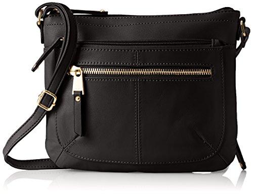 Tignanello Crossbody Handbags - 6