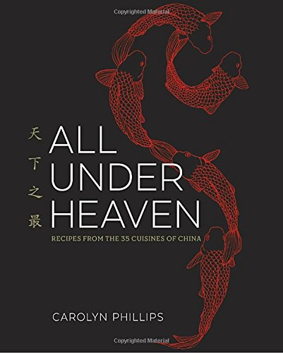 All Under Heaven Review