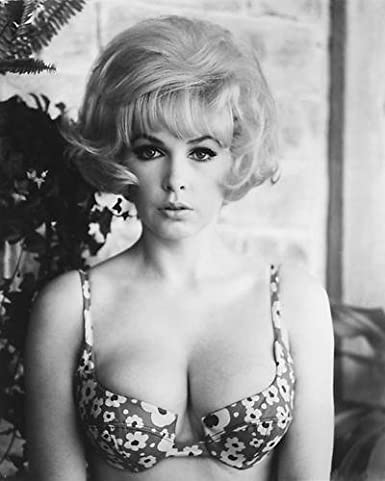 Image result for stella stevens sexy