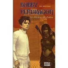 BOBBY PENDRAGON, TOME 6