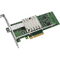 Ethernet Svr Adapter X520-SR1