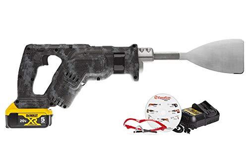 Equalizer Blackhawk 20-Volt Tool by Equal-i-zer (Image #1)
