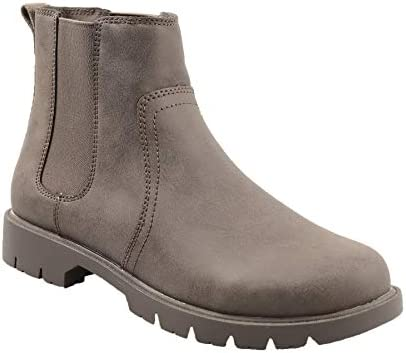 Amazon Essentials Women's Ankle Boot