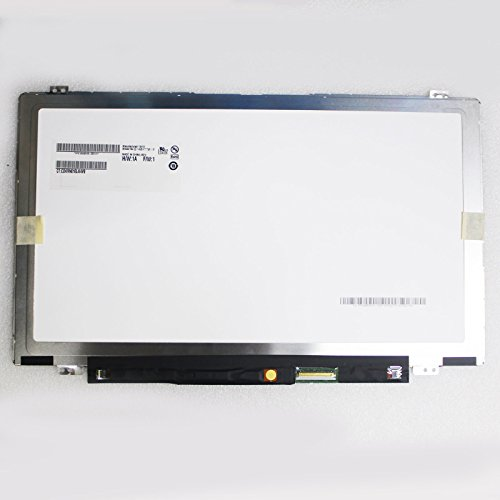 LCDOLED®14.0 inch LCD Display+ Touch Screen Digitizer For Lenovo Ideapad S415 20319