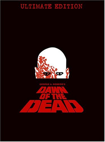 Dawn of the Dead (Ultimate -