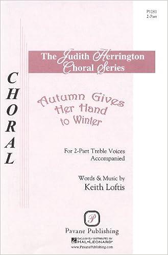Religious church music | Popular free eReader books