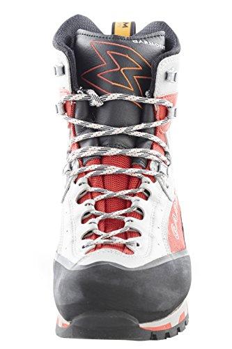 Garmont Bergstiefel Men's Tower GTX red/grey (Größe: 40)