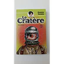 Cratere t.01 cratere          001