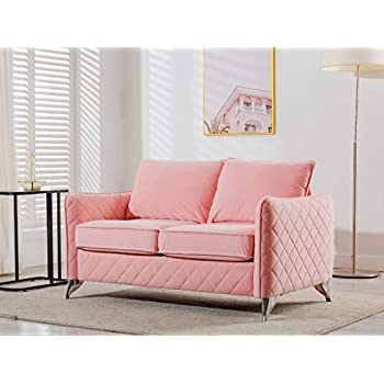 Amazon.com: Safavieh LVS2001J Home Collection Tribeca Blush ...