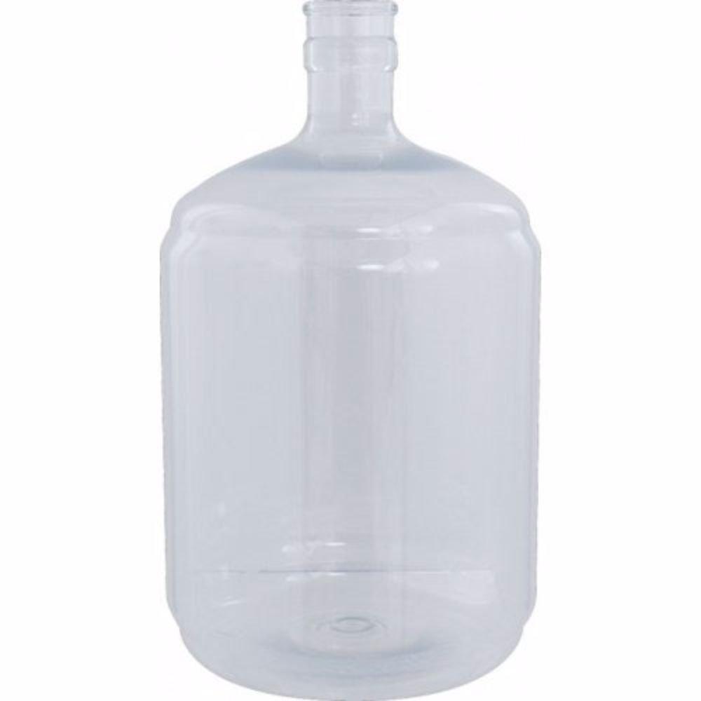 centralbrewshop hozq8 – 1098ペットCarboy – 3 Galのホーム醸造ビール&ワインMaking、ホワイト  B00WTVE0ZE