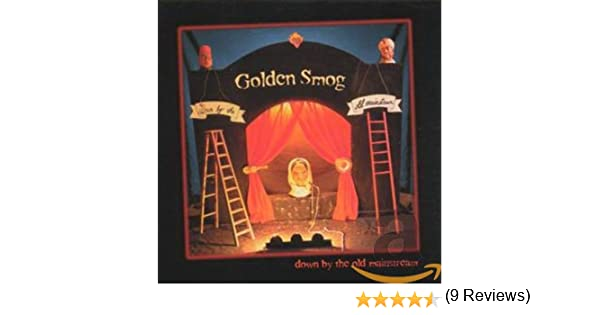 Down By The Old Mainstream: Golden Smog: Amazon.es: Música