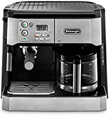 14 Best Drip Coffee Makers For Your Kitchen 2019 Roasty Reviews