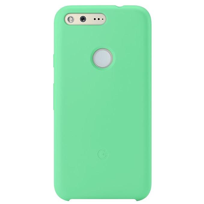 quite nice f21f5 48975 Google Pixel 3 XL Case - Green