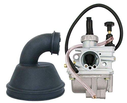 ls1 carb intake manifold - 6