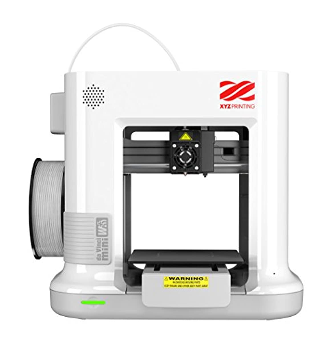 3d Drucker Computer Drucker Print Bequem Und Einfach Zu Tragen Computer, Tablets & Netzwerk