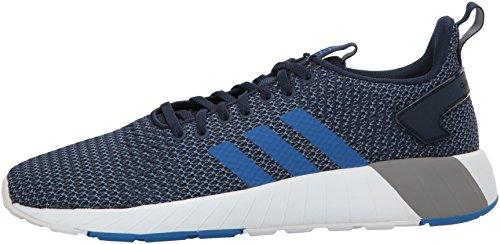 adidas Men's Questar BYD, Collegiate Navy/Blue/raw Steel, 6.5 M US by adidas (Image #5)