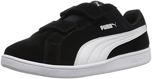 PUMA Smash FUN SD V Kids Sneaker