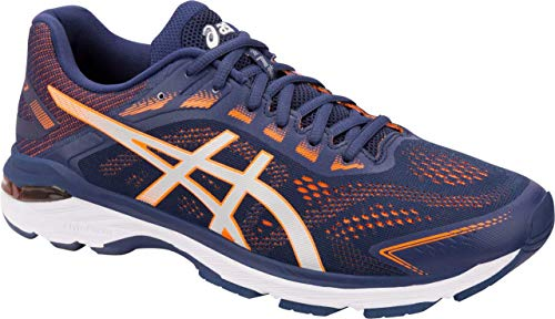 Buy asics 14 men