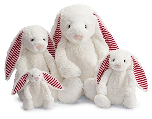 dy Stripe Bunny Huge - H20 / White ()